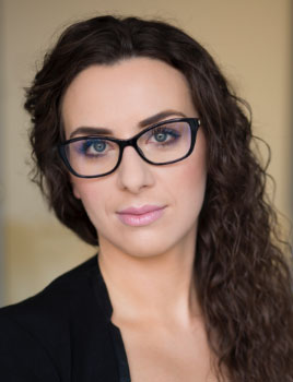 Aleksandra Lachowicz