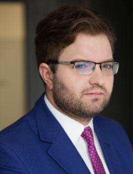 Łukasz Lanoszka