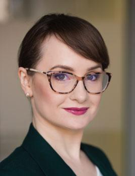 Marcelina Fąfara