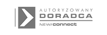 Autoryzowany Doradca New Connect