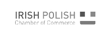 Irish polish chamber of commerce